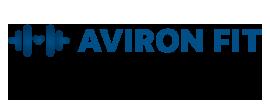 Aviron Fit by Mario Vekić